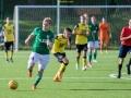 JK Tulevik U21 - FC Flora U19 (22.07.17)-0657