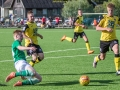JK Tulevik U21 - FC Flora U19 (22.07.17)-0664