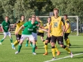 JK Tulevik U21 - FC Flora U19 (22.07.17)-0672