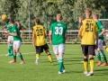 JK Tulevik U21 - FC Flora U19 (22.07.17)-0673