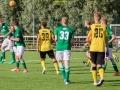 JK Tulevik U21 - FC Flora U19 (22.07.17)-0674
