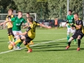 JK Tulevik U21 - FC Flora U19 (22.07.17)-0676