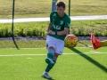 JK Tulevik U21 - FC Flora U19 (22.07.17)-0679