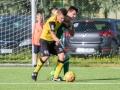 JK Tulevik U21 - FC Flora U19 (22.07.17)-0682