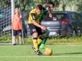 JK Tulevik U21 - FC Flora U19 (22.07.17)-0683