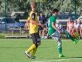 JK Tulevik U21 - FC Flora U19 (22.07.17)-0691