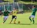 JK Tulevik U21 - FC Flora U19 (22.07.17)-0702