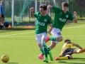 JK Tulevik U21 - FC Flora U19 (22.07.17)-0704