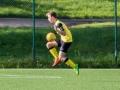 JK Tulevik U21 - FC Flora U19 (22.07.17)-0711