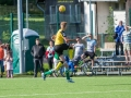 JK Tulevik U21 - FC Flora U19 (22.07.17)-0712