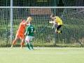 JK Tulevik U21 - FC Flora U19 (22.07.17)-0715