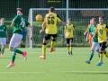 JK Tulevik U21 - FC Flora U19 (22.07.17)-0718