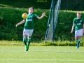 JK Tulevik U21 - FC Flora U19 (22.07.17)-0725