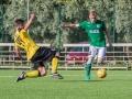 JK Tulevik U21 - FC Flora U19 (22.07.17)-0736
