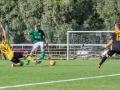 JK Tulevik U21 - FC Flora U19 (22.07.17)-0737