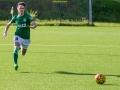 JK Tulevik U21 - FC Flora U19 (22.07.17)-0748