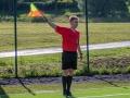 JK Tulevik U21 - FC Flora U19 (22.07.17)-0758