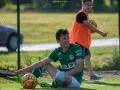 JK Tulevik U21 - FC Flora U19 (22.07.17)-0759