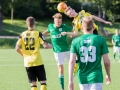 JK Tulevik U21 - FC Flora U19 (22.07.17)-0768