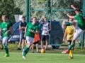 JK Tulevik U21 - FC Flora U19 (22.07.17)-0775