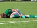 JK Tulevik U21 - FC Flora U19 (22.07.17)-0786