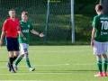 JK Tulevik U21 - FC Flora U19 (22.07.17)-0788