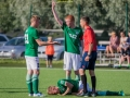 JK Tulevik U21 - FC Flora U19 (22.07.17)-0793