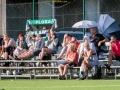 JK Tulevik U21 - FC Flora U19 (22.07.17)-0795