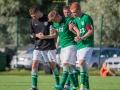 JK Tulevik U21 - FC Flora U19 (22.07.17)-0798