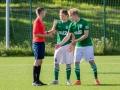 JK Tulevik U21 - FC Flora U19 (22.07.17)-0801