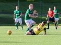 JK Tulevik U21 - FC Flora U19 (22.07.17)-0806