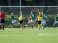 JK Tulevik U21 - FC Flora U19 (22.07.17)-0817