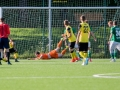 JK Tulevik U21 - FC Flora U19 (22.07.17)-0818