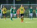 JK Tulevik U21 - FC Flora U19 (22.07.17)-0820