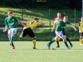 JK Tulevik U21 - FC Flora U19 (22.07.17)-0824