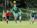 JK Tulevik U21 - FC Flora U19 (22.07.17)-0825