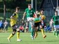 JK Tulevik U21 - FC Flora U19 (22.07.17)-0828
