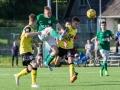 JK Tulevik U21 - FC Flora U19 (22.07.17)-0829