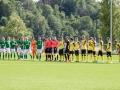 Viljandi JK Tulevik U21 - Tallinna FC Flora U19 (22.07.17)