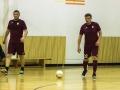 BLRT Grupp - Cezar United (14.11.15)-9540