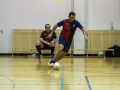 BLRT Grupp - Cezar United (14.11.15)-9543