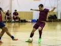 BLRT Grupp - Cezar United (14.11.15)-9550