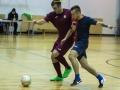 BLRT Grupp - Cezar United (14.11.15)-9551