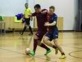 BLRT Grupp - Cezar United (14.11.15)-9560