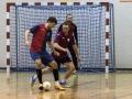BLRT Grupp - Cezar United (14.11.15)-9572