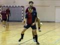 BLRT Grupp - Cezar United (14.11.15)-9604