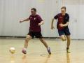BLRT Grupp - Cezar United (14.11.15)-9609