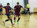 BLRT Grupp - Cezar United (14.11.15)-9620
