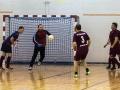 BLRT Grupp - Cezar United (14.11.15)-9645