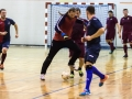 BLRT Grupp - Cezar United (14.11.15)-9650